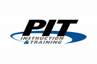 PIT Instruction & Training Mooresville NC