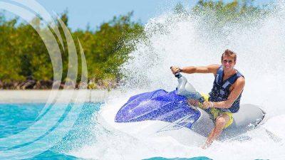 Boat Jet Ski Rentals Lake Norman