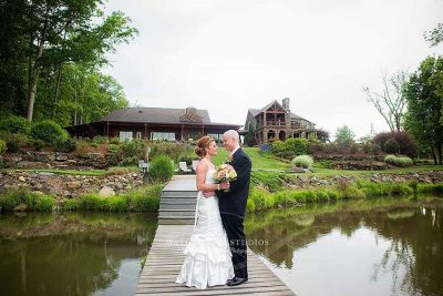 The Arbors Weddings & Events Lake Norman
