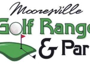 Mooresville Golf Range Par 3 Visit Mooresville