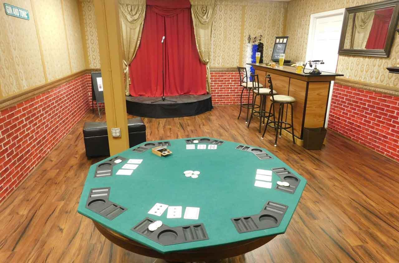 gambling mooresville nc