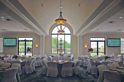 Heritage House Wedding venue Mooresville NC