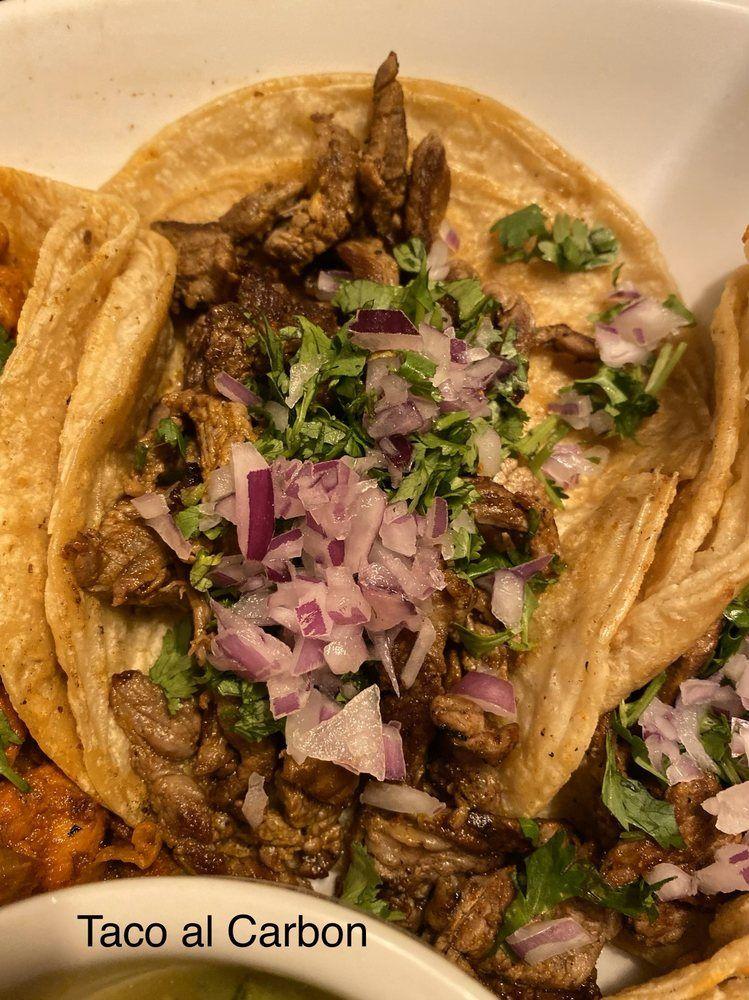 Randy Marion Mooresville >> Mexican Restaurants in Mooresville – Visit Mooresville Race City USA