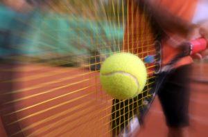 Lake Norman Tennis Center Jr. Championships NC L4 2020 @ Lake Norman Tennis Center