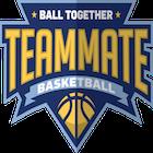 Teammate/NC State Championship (Basketball) @ Talbert Recreation Center
