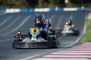 Rental Karts Return to GoPro Motorplex! @ GoPro Motorplex
