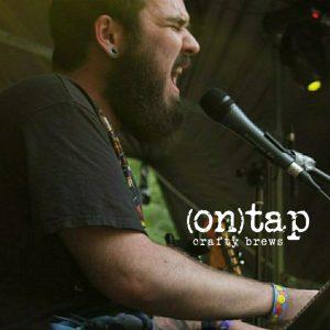 Ryan Winters LIVE(stream) at OnTap @ OnTap Facebook Live