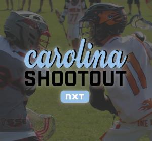 NXT Sports/Carolina Shoot Out @ Mazeppa Park