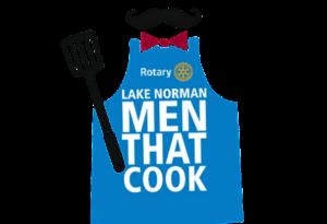 Lake Norman Men That Cook Fundraiser @ Langtree Plantation