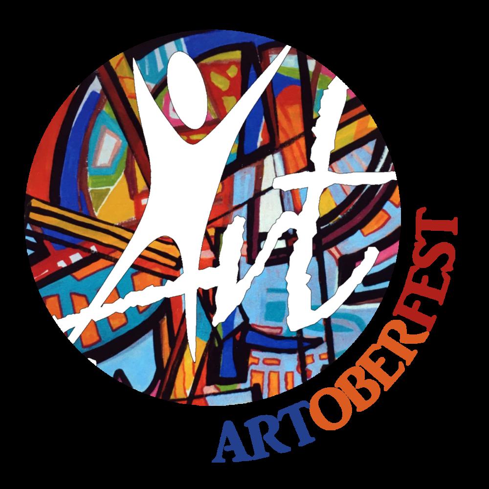 Artoberfest Mooresville NC