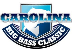 Carolina Big Bass Classic @ Queen's Landing