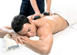 Hand and Stone Massage Mooresville NC