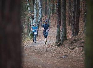 Mazeppa Park Trail Run (5K) @ Mazeppa Park