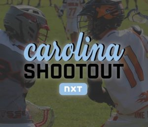 NXT Sports Carolina Shootout @ Mazeppa Park