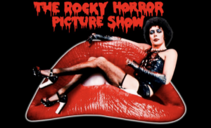 Langtree Rocky Horror Picture Show @ Langtree Lake Norman