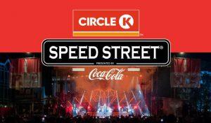 600 Festival/2021 Circle K Speed Street Festival @ Romare Bearden Park