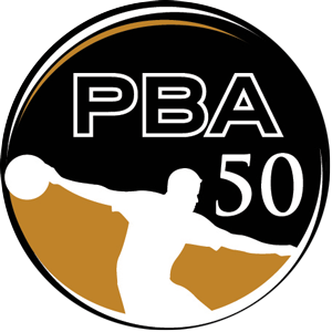 PBA 50 Casino Pro Am Bowling @ Victory Lanes