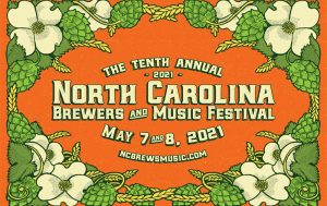 NC Brewers and Music Festival @ Historic Rural Hill