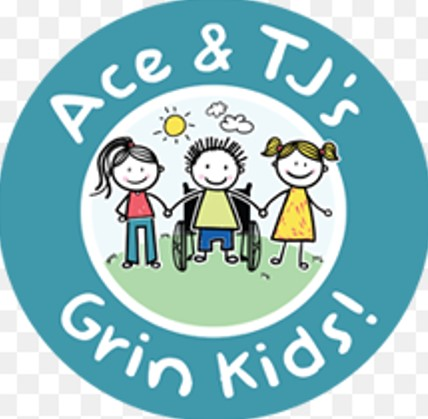 langtree lake norman event fundraiser for ace & tjs grin kids