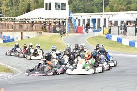 outdoor go karting in mooresville nc gopro motorsports