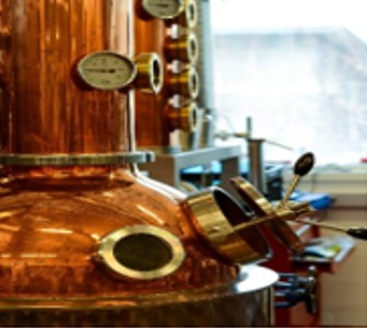 Brewery tours in Huntersville NC