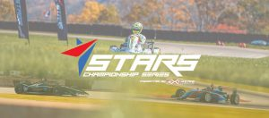 Stars Karting Championship Series @ GoPro Motorplex