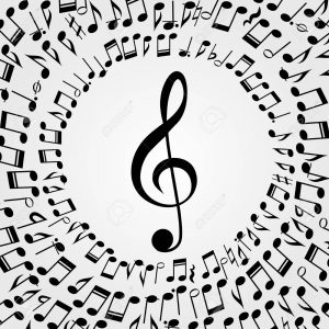 """Live Music with """"Melody & The Notes"""" feat.  Mike Hager @ 202 North Main Fine Wines"""