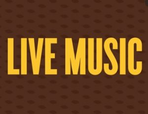 Live Music with Steve Brown @ HopTown Brewing Co.