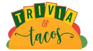 Taco & Trivia @ King Canary Brewing