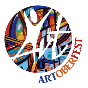 39th Annual Artoberfest Judged Show & Competition @ Mooresville Arts