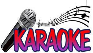 Karaoke @ Beer Lab